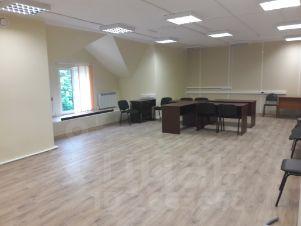Аренда офиса 20 кв Крупской улица офис в аренду с юридическим адресом в москве