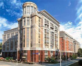 68f0e0cc73ba 119 объявлений - Купить 4-комнатную квартиру вторичка рядом с метро ...