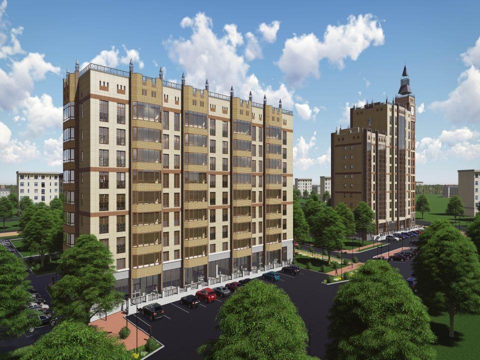 Вторичку купить лондон недвижимость созополь болгария