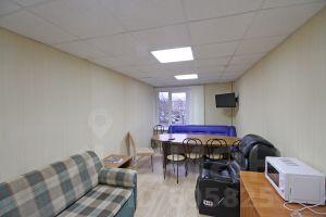 Снять место под офис Ярославское шоссе аренда офиса мазепы 3