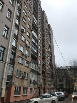Купить трудовой договор Миусская 2-я улица исправить кредитную историю Раевского улица