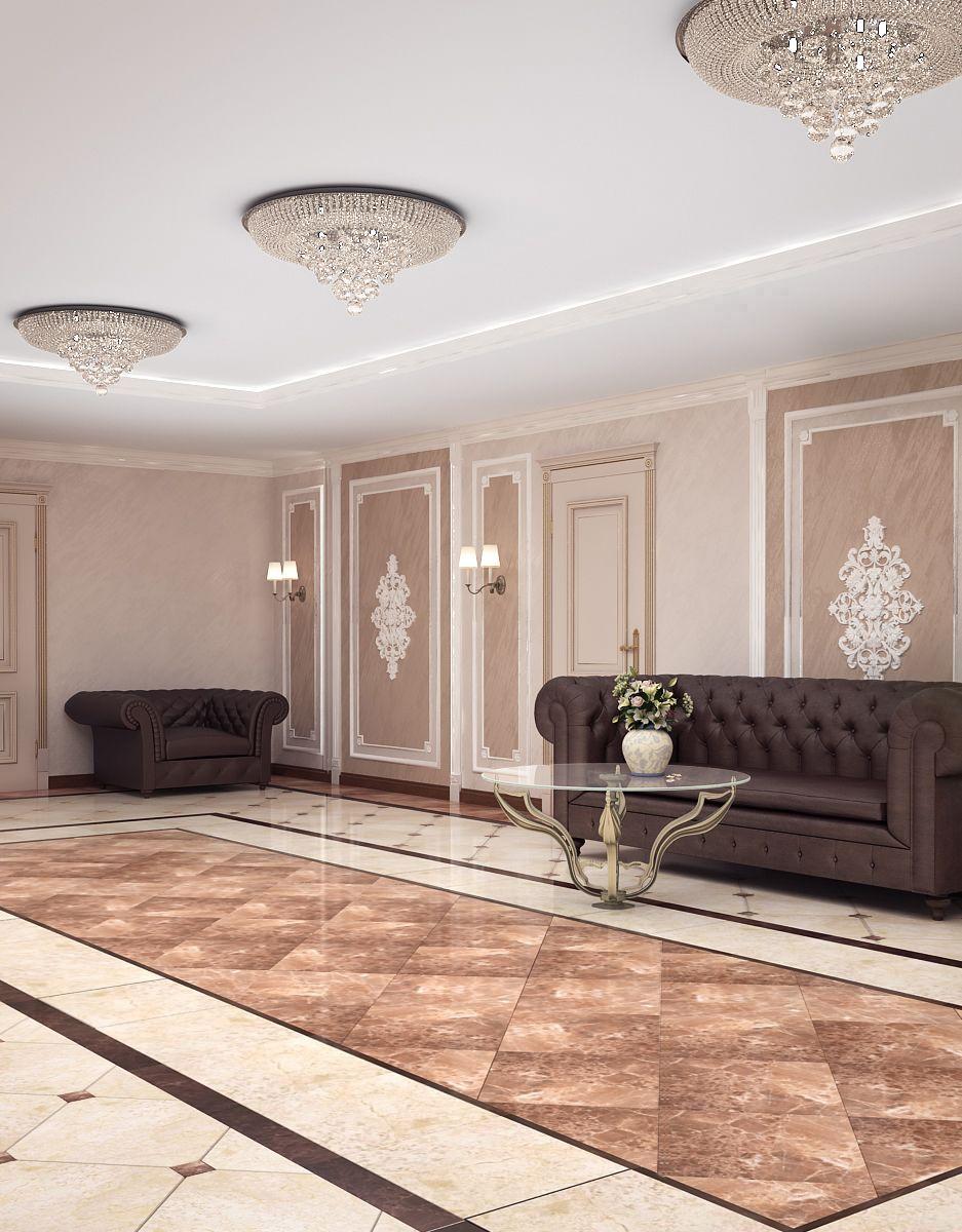 продажа квартир Кутузовский