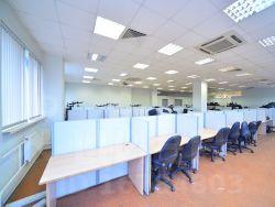 Арендовать офис Вешняковский 4-й проезд коммерческая недвижимость твери аренда