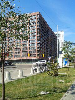 поиск Коммерческой недвижимости Муравская улица