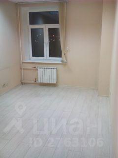 Аренда офиса 40 кв Маршала Рокоссовского бульвар аренда офиса в лейпциге