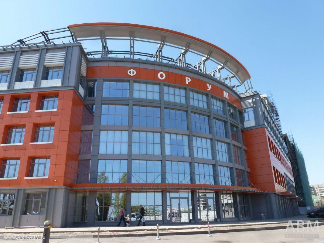 Форум коммерческой недвижимости спб словакия коммерческая недвижимость продажа