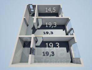 Коммерческая недвижимость в кемерово ул.свободы аренда офиса Москва 300 рублей за квадратный метр
