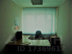 Офисные помещения под ключ Волконский 1-й переулок Арендовать помещение под офис Стрельбищенский переулок
