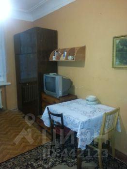 Аренда офиса в Москве от собственника без посредников Фомичевой улица домофонд рязань коммерческая недвижимость