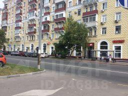 Готовые офисные помещения Щукинская улица Аренда офиса 50 кв Ясногорская улица