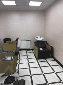 Арендовать офис Боровский проезд коммерческая недвижимость южно сахалинск