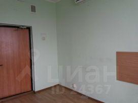 Снять помещение под офис Дмитровский проезд Аренда офиса 10кв Бахрушина улица