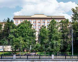 Снять место под офис Семеновская набережная Аренда офиса 50 кв Бескудниковский проезд