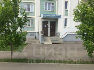 Аренда офиса 10кв Совхозная улица аренда офиса центр москва