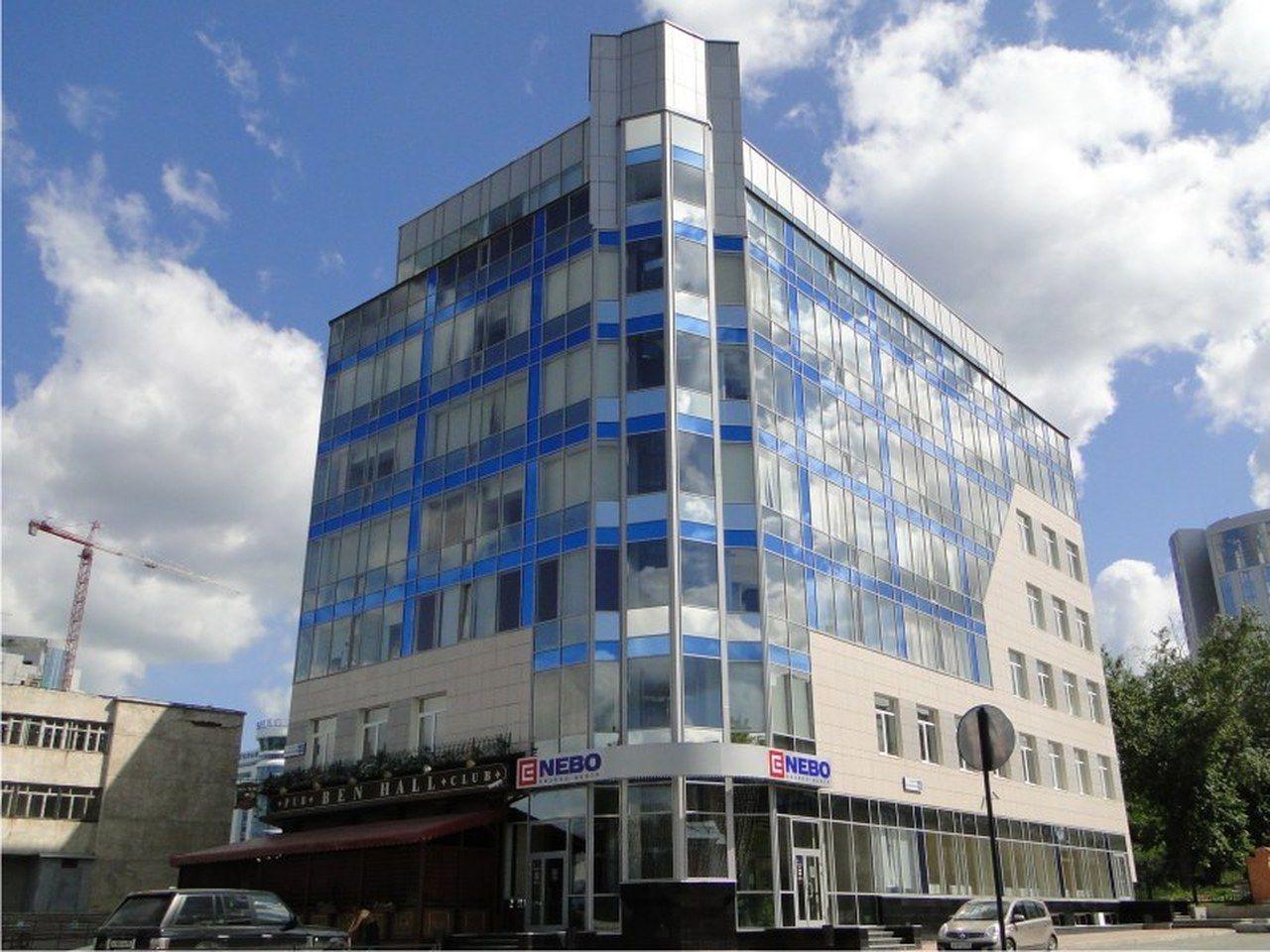 Портал поиска помещений для офиса Народная улица готовые офисные помещения Яблочкова улица