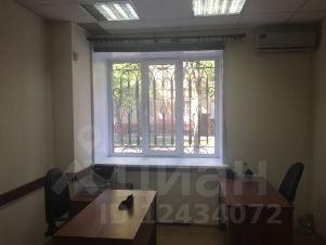 Аренда офиса в Москве от собственника без посредников Ефремова улица аренда офиса седова 13 Москва