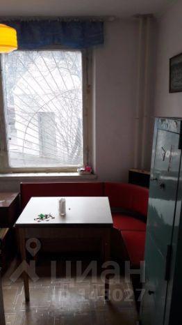 Аренда офиса 10кв Лихачевский 3-й переулок коммерческая недвижимость луховици