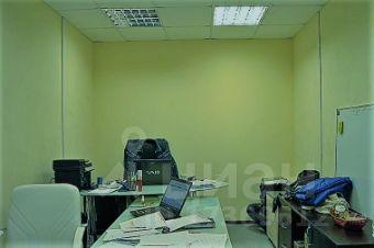 Аренда офиса 35 кв 8 Марта 1-я улица аренда офиса от 15 кв.м санкт-петербург