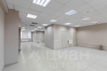 Аренда офиса 30 кв Зыковский Новый проезд вложить в коммерческую недвижимость