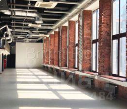 Аренда офисных помещений Серпуховская аренда офиса южное тушино