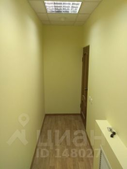Аренда офиса 60 кв Сосновая аллея недвижимость коммерческая строитель