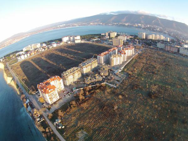 7-я Фотография ЖК «Черноморский»