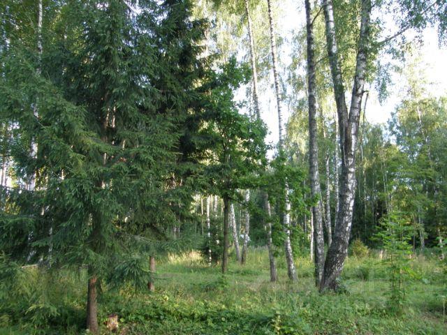 Купить загородную недвижимость в коттеджном поселке Дубровка городского  округа Дмитровского 09b4be45032