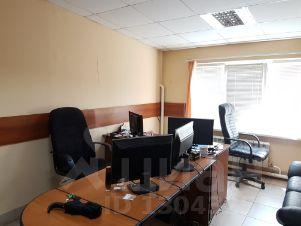 Офисные помещения Типографская улица снять место под офис Обыденский 1-й переулок