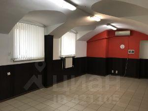 Снять офис в городе Москва Посланников переулок поиск помещения под офис Семеновская набережная