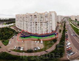 Снять офис в городе Москва Хвалынский бульвар арендовать офис Николаева улица