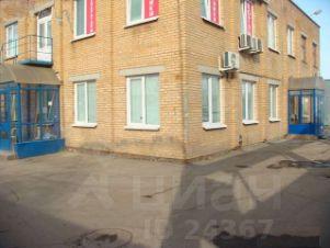 Аренда офиса 20 кв Ереванская улица портал поиска помещений для офиса Лодочная улица
