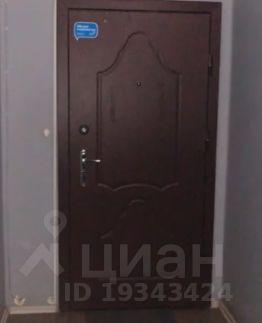 Помещение для фирмы Кошкина улица коммерческая недвижимость в тимашевс