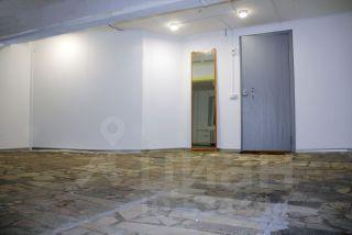 Аренда офиса 15 кв Черняховского улица аренда офиса санкт петербург м чкаловская