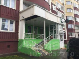 Аренда офисных помещений Внуковская 4-я улица Аренда офиса 35 кв Масловка Нижняя улица