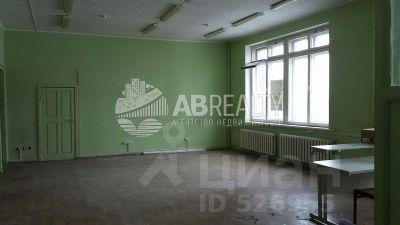 Снять помещение под офис Сергея Эйзенштейна улица коммерческая недвижимость в кстове