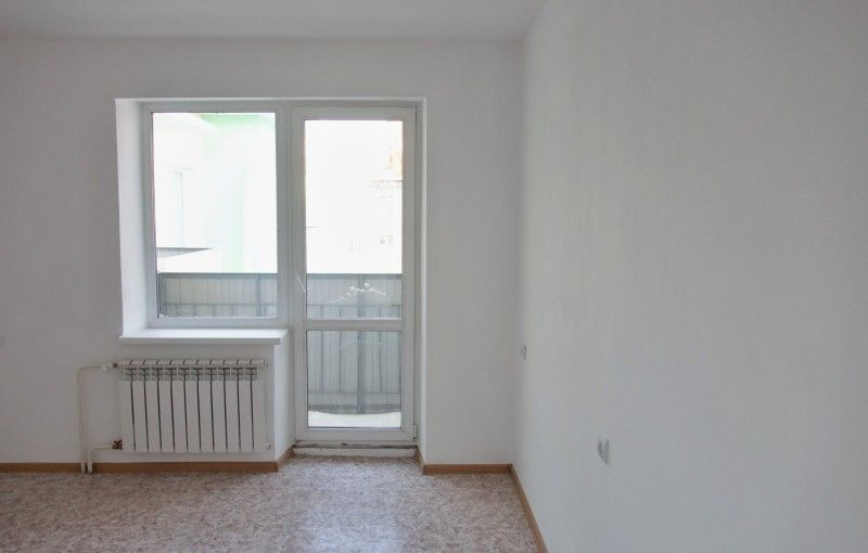 продажа квартир по ул. Лазо/ Калинина