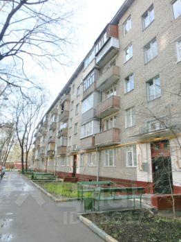 Офисные помещения под ключ Старокирочный переулок Снять офис в городе Москва Измайловское шоссе