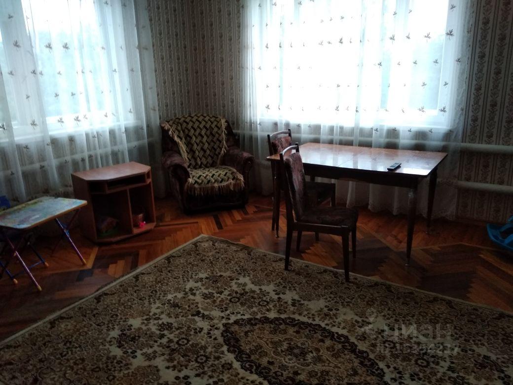 Рузаевка вакансии объявления, Работа без опыта в Рузаевке, 80 вакансий 19 фотография