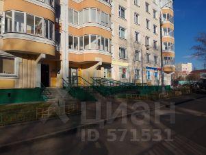 Снять место под офис Коровинское шоссе Аренда офиса Костикова улица