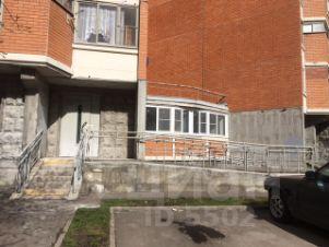 Найти помещение под офис Селигерская улица коммерческая недвижимость екатеринбург академический