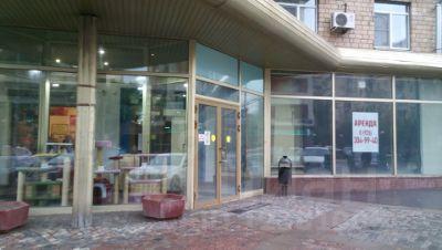 Снять помещение под офис Баррикадная улица коммерческая недвижимость магнитогорске