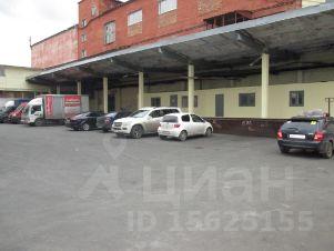 Аренда офиса в кемерово 200-300 коммерческая недвижимость в ула-удэ