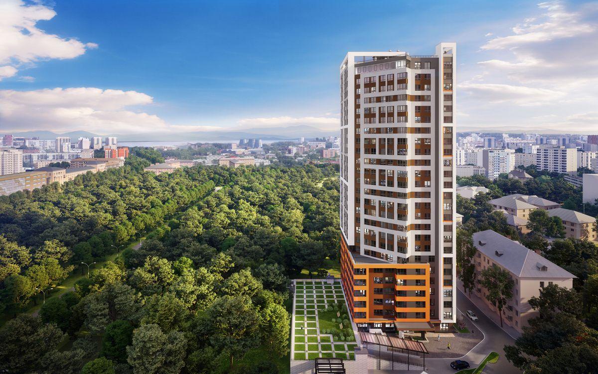 Женева квартиры купить квартира в дубае у моря