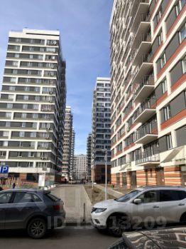 Коммерческая недвижимость от собственника ювао мортон восточное бутово коммерческая недвижимость