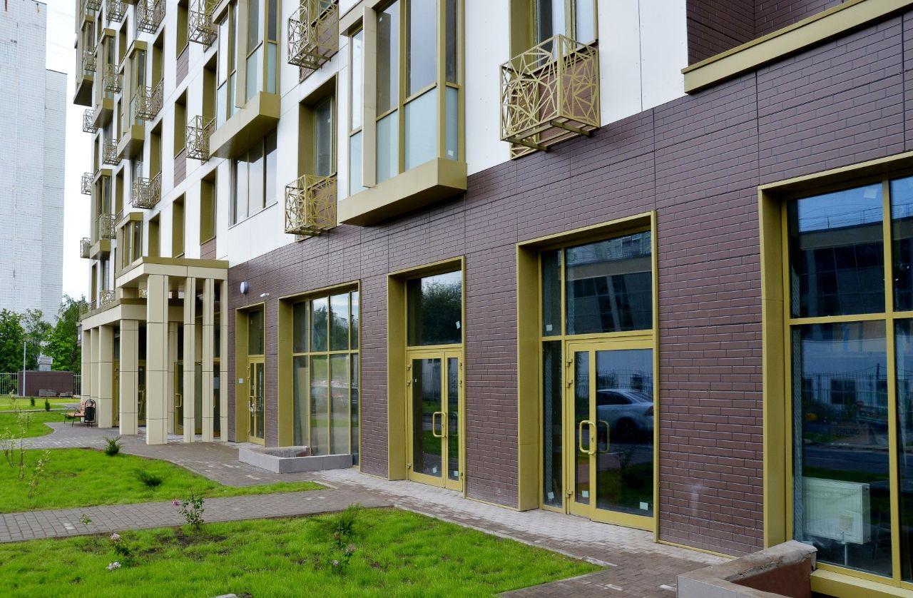 продажа квартир Счастье в Чертаново