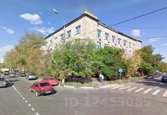 Поиск помещения под офис Магистральная 3-я улица документы для регистрации права собственности на коммерческую недвижимость