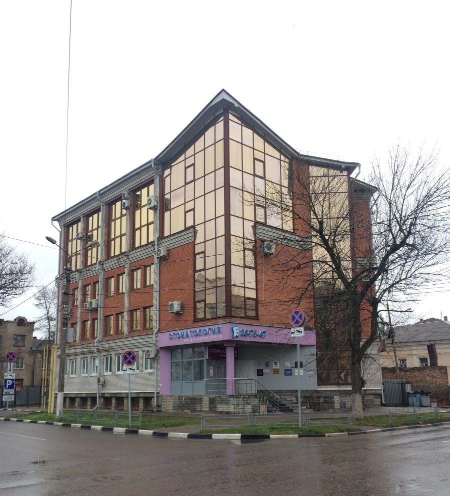 Аренда офиса дзержинского 11 аренда офиса от собственника в юзао г.москвы