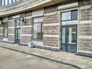 Аренда офиса на просвете купить коммерческую недвижимость в нижнем новгороде