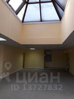 Ижевск аренда офиса и склада коммерческая недвижимость 55 ru