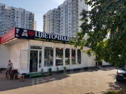 аренда офисов на первом этаже волгоградский проспект